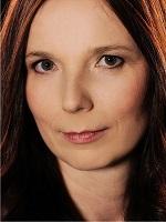 Alexandra Oehler 150 x 200